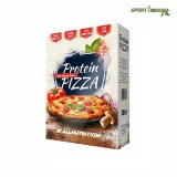 ALLNUTRITION Protein Pizza 500g | 5 Portionen