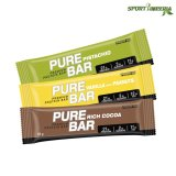 PROM-IN Pure Bar 65g Rich Cocoa