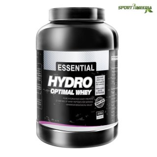 PROM-IN Hydro Optimal Whey 2250g Banana