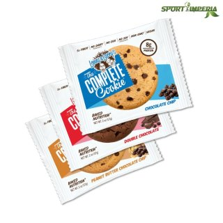 Lenny & Larrys The Complete Cookie 113g