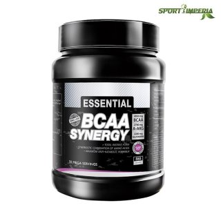 PROM-IN Bcaa Synergy 550g Raspberry