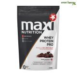 MaxiNutrition Whey Protein PRO 1020g