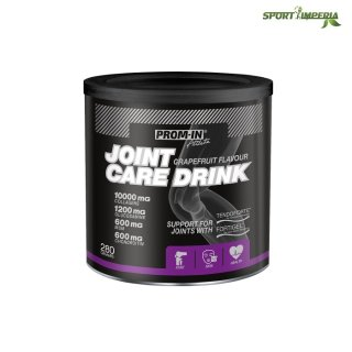PROM-IN Joint Care Drink 280 g Grapefruit