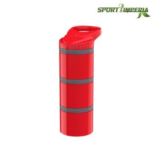 Cyclone Cup CORE Red