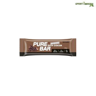 PROM-IN Essential Pure Bar 20 x 65g Display Kakao