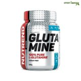 Nutrend Glutamine Powder 500g