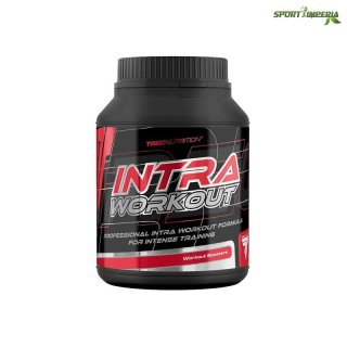 Trec Nutrition INTRA Workout 600 g Coconut Water