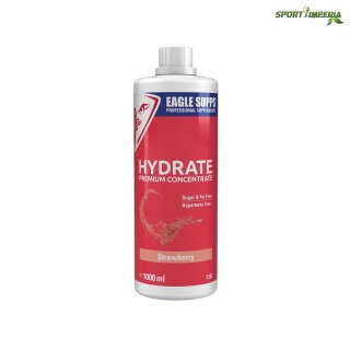 Eagle Supps Hydrate Premium Concentrate 1000 ml