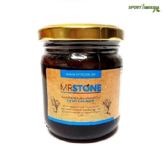 Mr. Stone Classic Testosterone Booster 240g