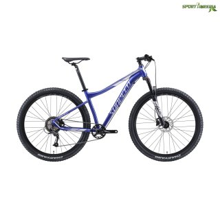 MTB SUNPEED New Rule 2020 Blue